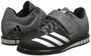 Adidas Powerlift 3.1