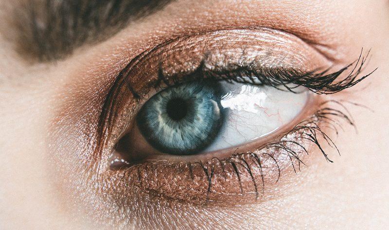 occhi-trucco-permanente