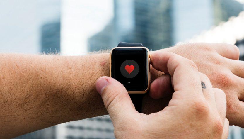 miglior cardiofrequenzimetro